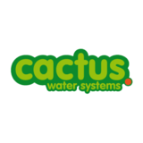 Cactus Water Systems