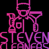 Steven Cleaners Neasden