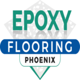 Profile Photos of Epoxy Flooring Phoenix