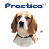 Trusted Dog Waste products provider - Practica Ltd.