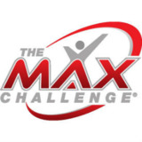 THE MAX Challenge of Mount Holly