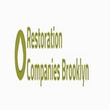 Profile Photos of Restoration Companies Brooklyn
