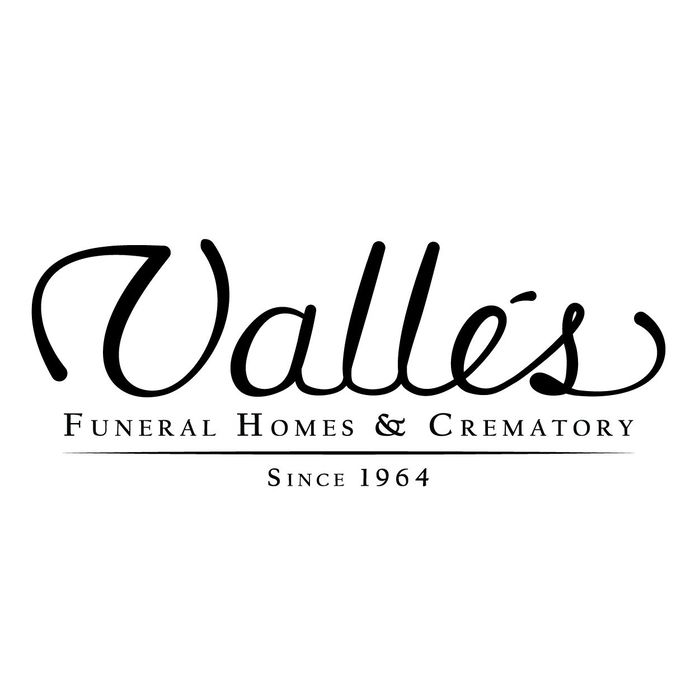 New Album of Valles Funeral Homes & Crematory 12830 NW 42nd Avenue - Photo 11 of 12