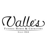 Valles Funeral Homes & Crematory, Opalocka
