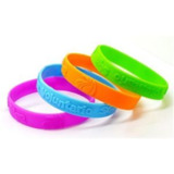 Gowristbands - Largest Supplier of Wristbands in UK