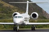 Profile Photos of Private Jet Indianapolis