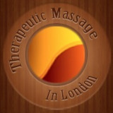 Incall & Outcall Therapeutic Mobile massage therapist london