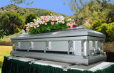 Profile Photos of Funeral Pre Planning by Harmony