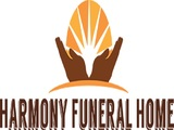 New Album of Harmony Funeral Service of Brooklyn