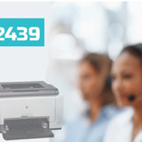HP Printers Support