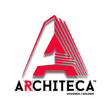Architeca Designers and Builders