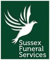 Profile Photos of Sussex Funeral Services