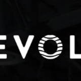 Evolve Physical Therapy