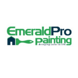 EmeraldPro Painting of Greenville