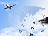 New Album of TheeTravel | Book Your Airline Tickets At Best Prices