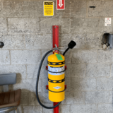 All Around Fire Protection