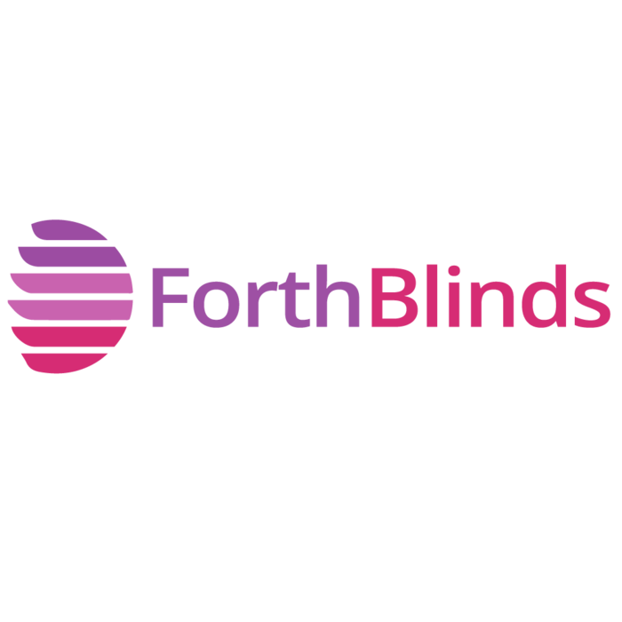 Profile Photos of Forth Blinds Unit 16, Mid Road Industrial Estate - Photo 1 of 1