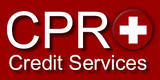 Credit Repair Services, Methuen