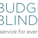 Budget Blinds Of Florence