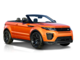 Profile Photos of Land Rover SUV Car Leasing Deals NYC