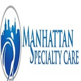Best Primary Care Physicians NYC, New York