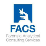 Forensic Analytical Consulting Services: Environmental Consultants