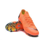 Buy Soccer Boots Shoes from Australia