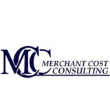 Merchant Cost Consulting