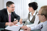 Tailor Law of Hire business contract lawyer - Tailor Law