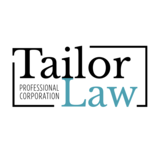 Hire business contract lawyer - Tailor Law