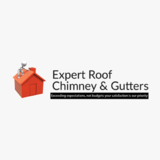 Expert Roof Chimney & Gutters