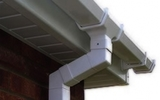 Roofing & Gutters of Expert Roof Chimney & Gutters