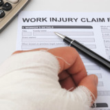 Accident Injury Law Firm