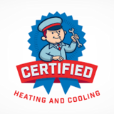 Hvac Contractor By U
