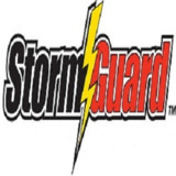 Storm Guard Roofing and Construction