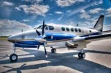 New Album of Private Jet New Orleans