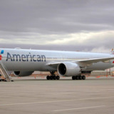 American Airlines Reservations Call +1-888-912-7012
