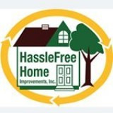 Hassle Free Home Improvements