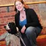 Profile Photos of Angels with Paws Pet Grooming
