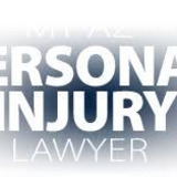Personal Injury Law Assistance