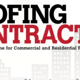 Roof Roof Roofing Contractor