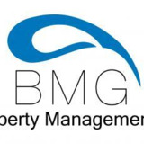 Bay Property Management Group Anne Arundel County