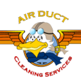 The Air Duct Cleaning Pro's