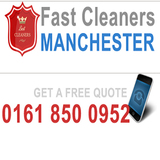 Fast Cleaners Manchester, Manchester