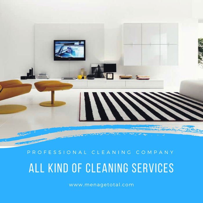 Cleaning Services Montreal Profile Photos of Cleaning Service Montreal 3583 Rue Ignace - Photo 3 of 4