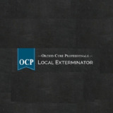 OCP Bee Removal Fort Worth TX - Bee Exterminator