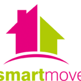 Properties to let | Houses, Flates for Rent | Smartmove Estate