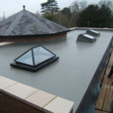 Thames Valley Roofing And Painting Services