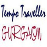 Tempo Traveller Gurgaon