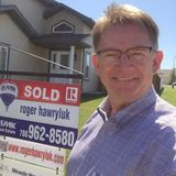 New Album of RE/MAX Real Estate: Roger Hawryluk